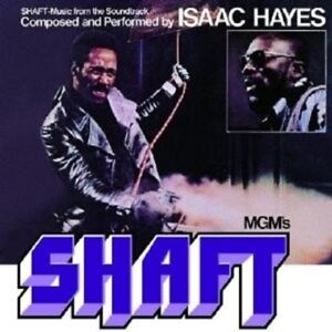 ISAAC-HAYES-034-SHAFT-034-CD-SOUNDTRACK-SPECIAL-EDT-NEW