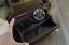 Men-Leather-Long-Clutch-Business-High-Capacity-Purse-Double-Zipper-Casual-Wallet thumbnail 9