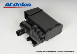Vapor Canister Vent Valve ACDelco GM Original Equipment 214-2214