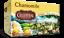 thumbnail 1 - Celestial Seasonings Chamomile Herbal Tea, 1 Box of 20 tea bags