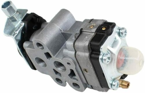 RedMax EXZ2401S Edger LRTZ2401 Trimmer carburetor carb part 511351601