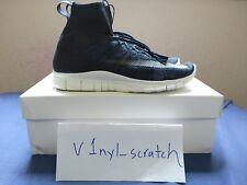item 1 Nike HTM Free Mercurial Superfly SP (667978-441) Men s Dark Obsidian  Size 11 NEW -Nike HTM Free Mercurial Superfly SP (667978-441) Men s Dark ... 8b55e8174