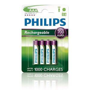 4x-Philips-MultiLife-Bateria-Micro-AAA-R03-700mAh