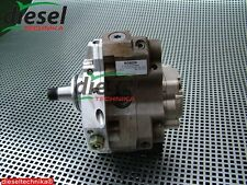Bosch Fuel High Pressure CR Pump 0445010044 VW LT 28-46 2.8 TDI MK II