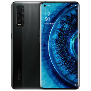 Oppo Find X2 Pro 12GB 256GB 5G Smartphone Snapdragon 865 120Hz QHD Amoled Screen