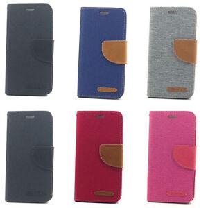 cheap for discount d6e34 1a4b9 Details about Lot/12 Mesh Portfolio wallet case for iPhone 7 PLUS / Iphone  8 Plus Wholesale