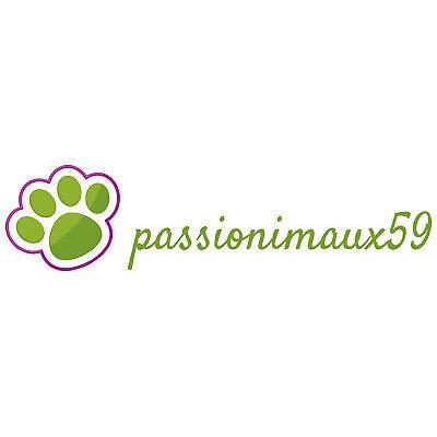passionimaux59
