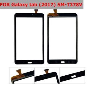 Digitizer-Touch-Screen-For-Samsung-Tab-E-8-0-2017-SM-T378V-T378V-Verizon-US