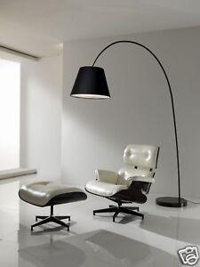 Lampada Arco Da Terra Stelo Base Vero Marmo Mod Smarty Ebay