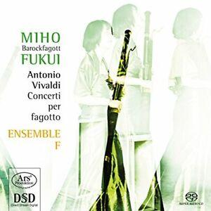Antonio-Vivaldi-Basson-Concertos-RV-472-481-495-498-501-717-CD