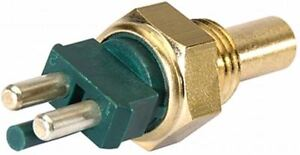 6pt-009-309-041-HELLA-Sensor-Temperatura-Del-Refrigerante