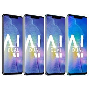 Huawei-Mate-20-Pro-Smartphone-128GB-Single-oder-Dual-SIM-Neu-vom-Haendler-OVP