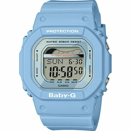 Casio Montre Mixte Digital Baby g Blx 560 2er   Achetez sur eBay  chrtX