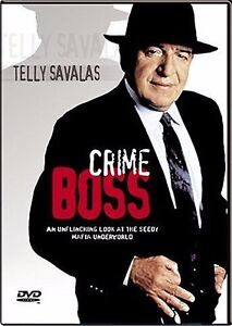 Crime-Boss-DVD-2004