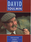Collected Short Stories by David Toulmin (Hardback, 1992)