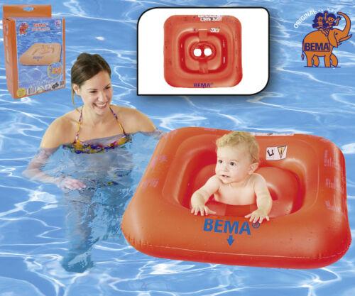 Happy People® Kinder Schwimmflügel Schwimmsitz Schwimmhilfe Schwimmärmel  *MEGA*