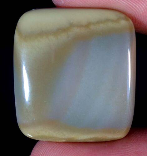 Mix cabochon piedra suelta A1 Super Diseñador Imperial Jasper natural mezcla UK SKU