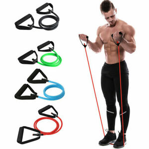 Latex-Elastic-Resistance-Band-Pilates-Tube-Pull-Rope-Gym-Yoga-Fitness-Equipment