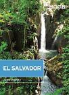 Moon El Salvador by Jaime Jacques (Paperback, 2014)