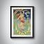 Best-Popular-Vintage-Retro-Wall-Art-Deco-Posters thumbnail 2