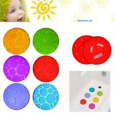 Munchkin Bath Mat Dandy Dots Toddler Children Anti-Slip Safety White -6