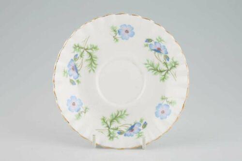 Blue Poppy Richmond Tea Saucer 155902Y