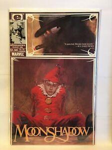 Moonshadow-9-VF-1st-Print-Epic-Comics