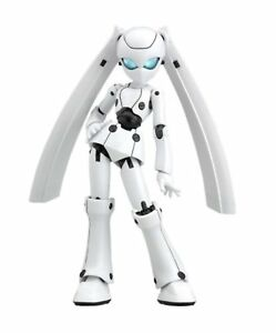 Figma-Fireball-Drossel-with-Tracking-number-New-from-Japan