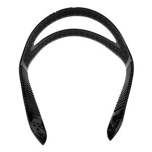 2Pcs Adjustable Goggles Straps Swimming Glasses Straps Headband Accessories