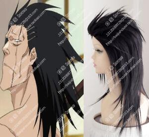New-Fashion-Bleach-Short-Straight-Zaraki-Kenpachi-Commission-Cosplay-Style-Wig