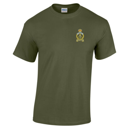 Royal Pioneer Corps T-Shirt