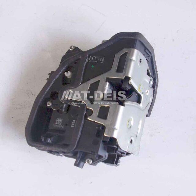 BMW E90 E91 3er Systemschloss Türschloss HR 7060296
