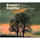 Anyone's Daughter - Piktors Verwandlungen (2010)