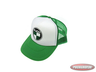 Steyr Cap Kappe Baseballcap