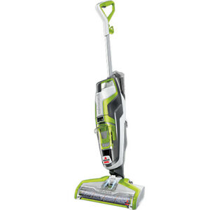 BISSELL-CrossWave-DELUXE-Refurbished-Multi-Surface-Wet-Vacuum-1785-RD