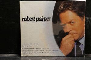 Robert-Palmer-Addicted-To-Love-3-CD-Box