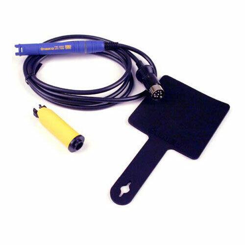Sleeve Assy Pad Hakko FM2027-01 Nitrogen Locking Soldering Iron Kit