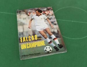 034-Falcao-Un-Campione-034-scritto-da-Luca-Argentieri-Editrice-Pietro-Fiorani
