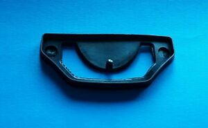Joint-d-039-etancheite-lumiere-plaque-d-039-immatriculation-Fiat-500-F-L-R