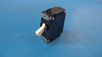 Heinemann Electric 2 Pole 250 Volt Circuit Breaker LOT OF 5 JA1-A3-A