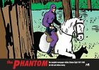 Phantom: the Complete Newspaper Dailies: Volume 8 : (1947-1948) by Lee Falk (Hardback, 2015)