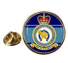 Royal Air Force (RAF) Station Cottesmore ® Lapel Pin Badge Gift