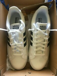 Details about MENS ADIDAS CLOUDFOAM ORTHOLITE FLOAT SNEAKERS SIZE 10.5 US