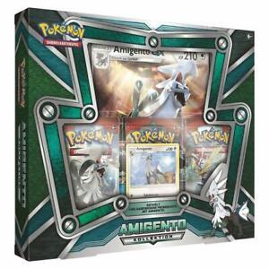 Pokemon-Amigento-GX-Box-Pokemon-TCG-Deutsche-Variante