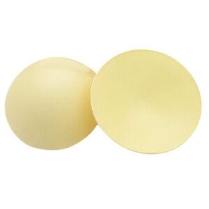 Foam-Thin-Bra-Insert-Pads-Round-Full-Cup-Bikini-Swimsuit-Breast-Enhancer-Push
