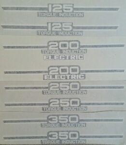 RICHTER Saugnapf Halter Halterung Ersatzteil aus HR iGRIP T5-1238