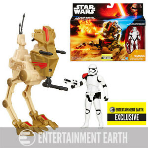 Star-Wars-The-Force-Awakens-Desert-Assault-Walker-with-Figure-EE-Exclusive