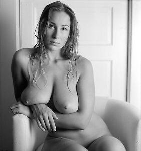 Women art nude photo erotic