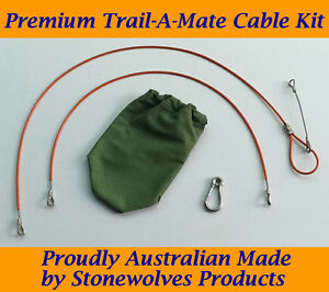 Premium-Trail-A-Mate-Cable-Kit-caravan-with-ease-with-spare-bottom-cable