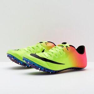 Nike Zoom SuperFly Elite Men's Track